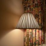 Pokojova-lampa